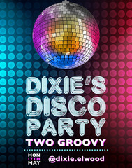 Dixie's Disco Sticker and Promo Image.jpg