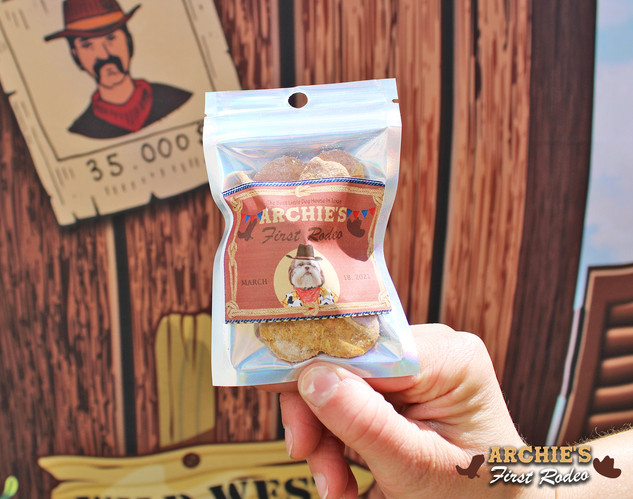 Goodie bags (Archie's First Rodeo)2.jpg