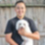 Eric_Website_2017.png