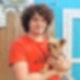 Jacob_Profile.png