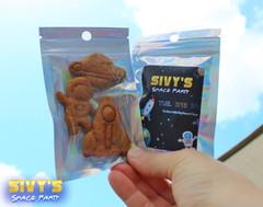 Treats (Sivy's Space Party).jpg