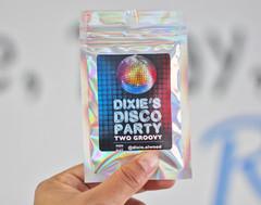 Treats (Dixie's Disco Party).jpg