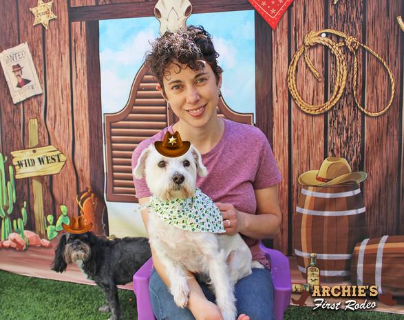 Cody (Archie's Firtst Rodeo Photos).jpg