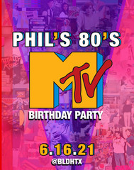 Sticker & Promo Image (Phil's 80's Party).jpg