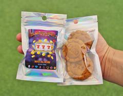Goodie Bags (Elmo's Lucky 7).jpg