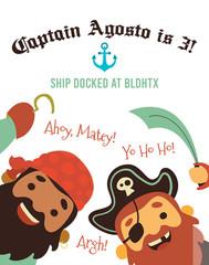 Sticker (Agosto's Pirate Party).jpg