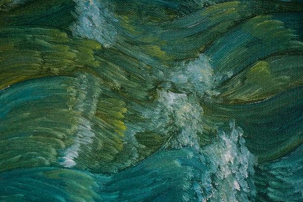 ocean close up.JPG