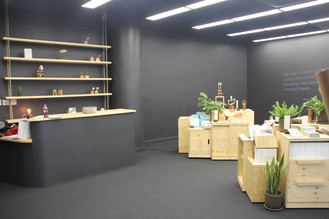 Concept Store 概念士多