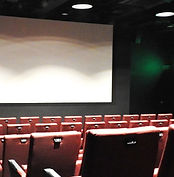 SCREENING-ROOM_02-1-768x425.jpg