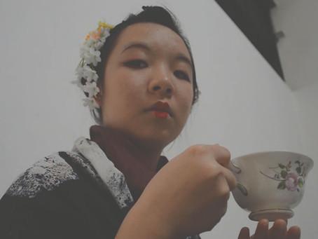 【學生成就】第二十二屆 ifva 獨立短片及影像媒體比賽