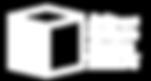 AC-logo-20200103 (1)-02.png