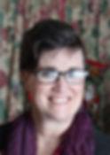 Heather Richmond Virtual Assistant Extraordinaire