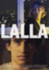 LALLA.jpg