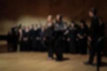 EMAJINARIUM _Concert_ (© Damien Paillar
