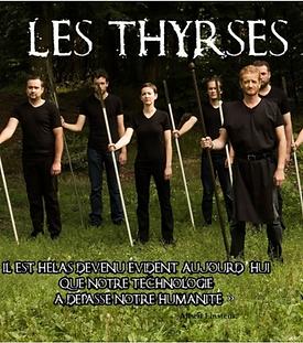 LES THYRSES DE MIDAS.png
