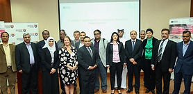 UOWD-hosts-research-workshop-on-Employee
