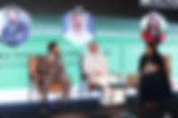 uae-india-economic-forum-314_49018163186