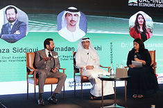 uae-india-economic-forum-314_49018163186