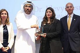ASQ-Quality-Award--banner.jpg