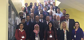UOWD-academic-chairs-the-Science-Collabo