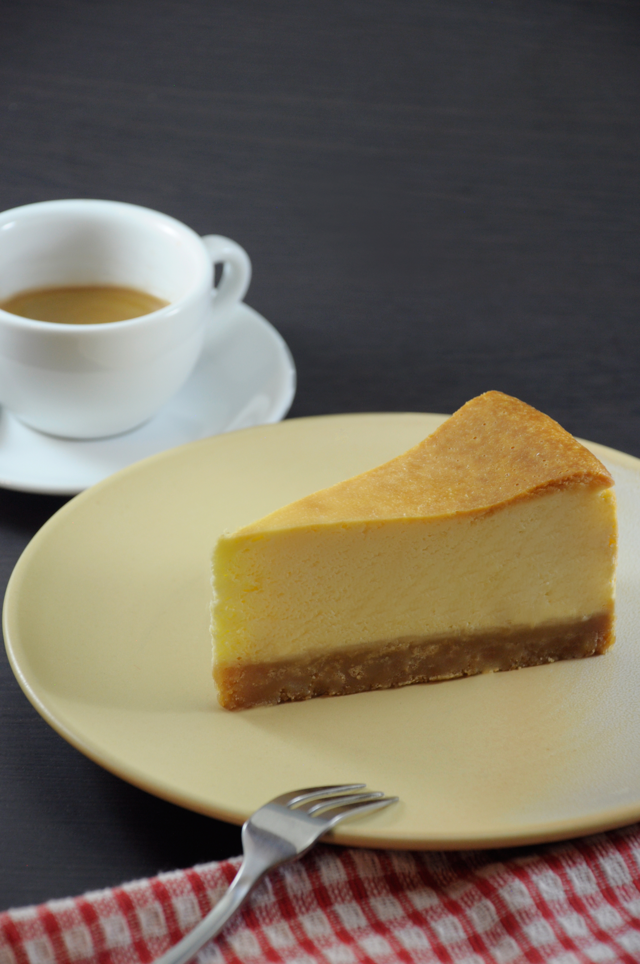 new-york-cheese-cake-90