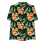 Thumbnail: Fruit of Summer Shirt