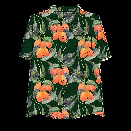 Fruit of Summer Shirt