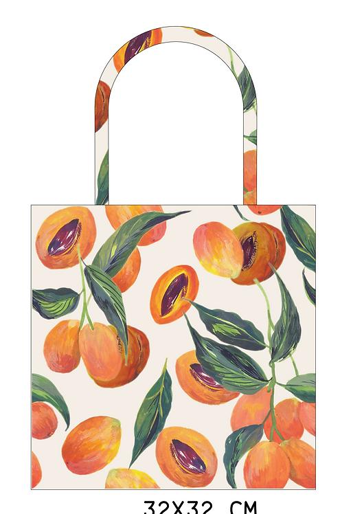 Mayong Chit Shopping Bag