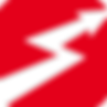 valelectric_logo_2012_flèche_seulement.p