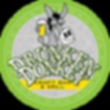 Super Donkey 2.png