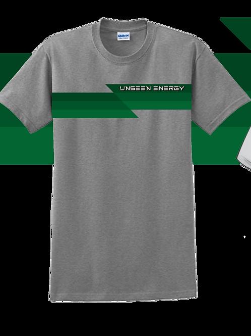 UE T-Shirt