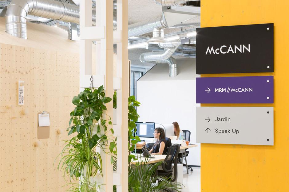 mccann02_cedecarmona.jpg