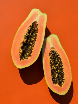 cedecarmona-frutasolivar29.png