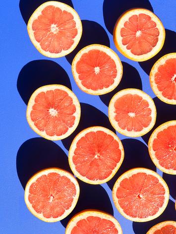 cedecarmona-frutasolivar10.png