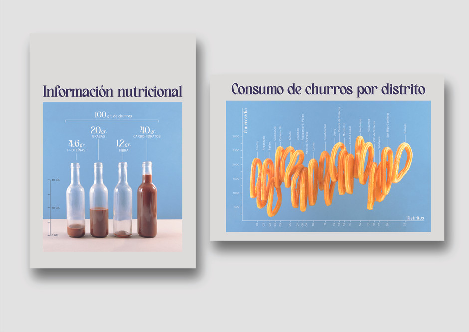 cedecarmona-madaboutmad8.jpg