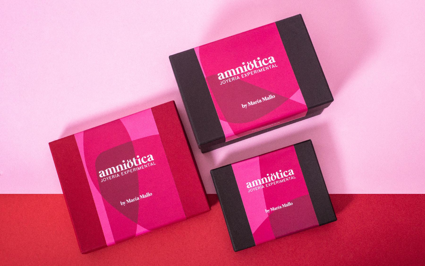 cedecarmona-amniotica-03.jpg