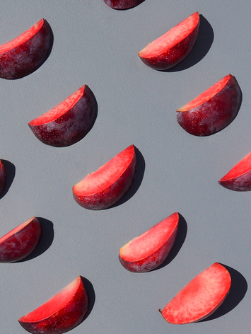 cedecarmona-frutasolivar25.png