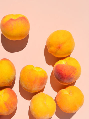cedecarmona-frutasolivar30.png