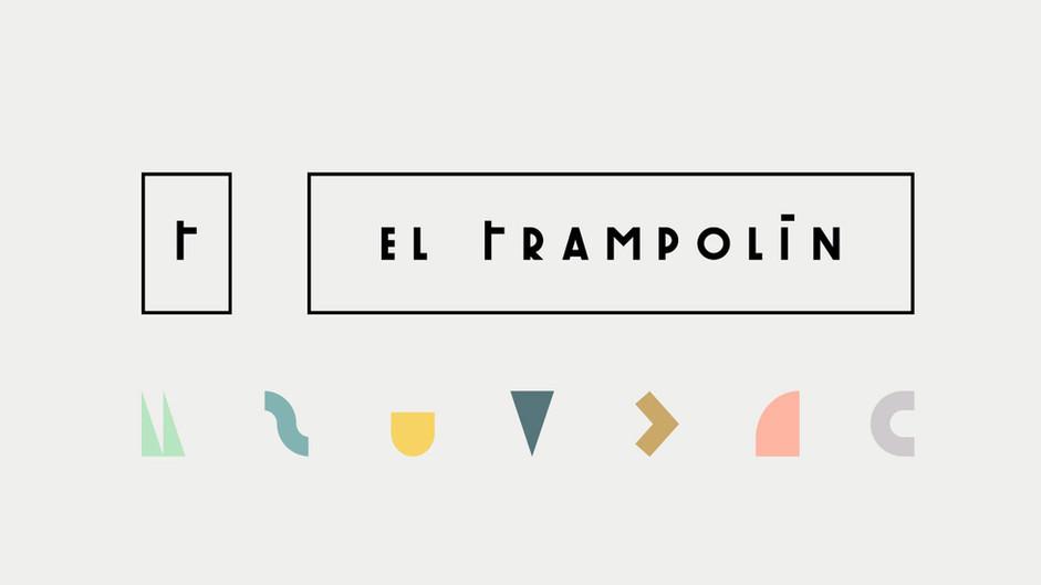 cedecarmona-eltrampolin_01.jpg
