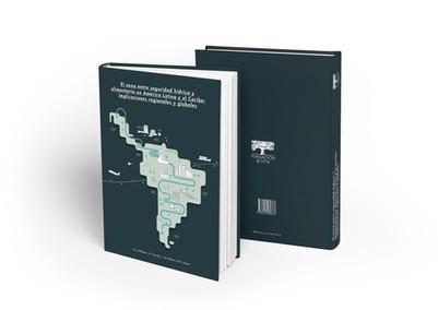 Hardcover Book MockUp copia1.jpg