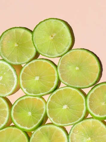cedecarmona-frutasolivar15.png