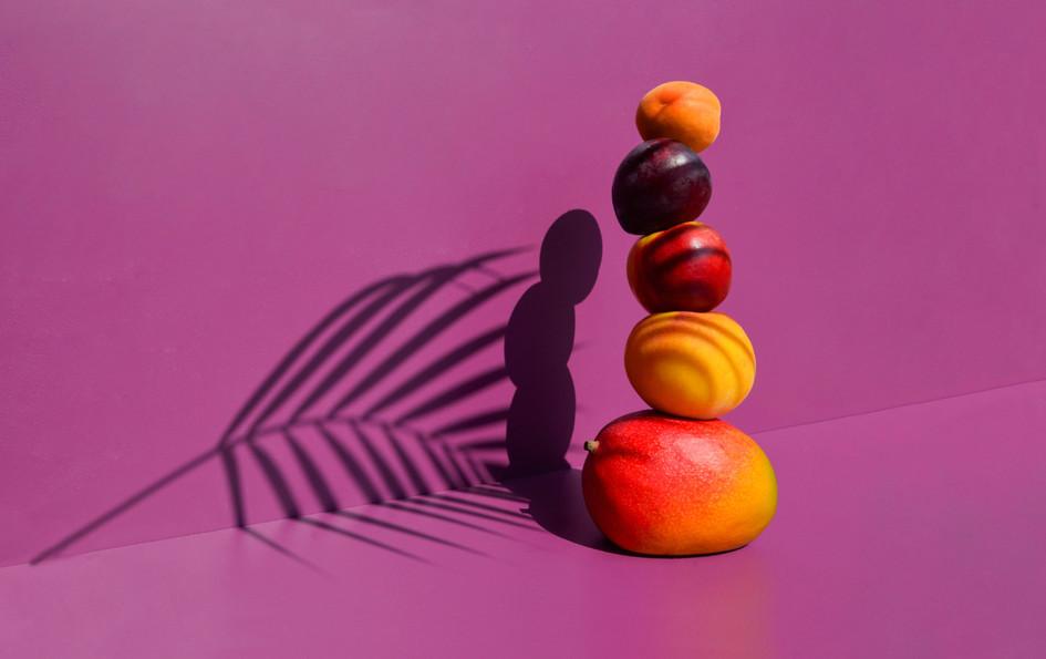 cedecarmona-frutasolivar1_edited.jpg