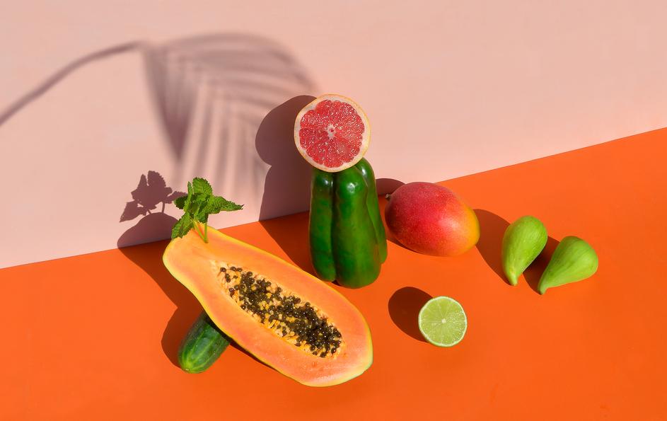cedecarmona-frutasolivar5.png