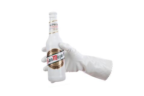 1-cerveza1.jpg