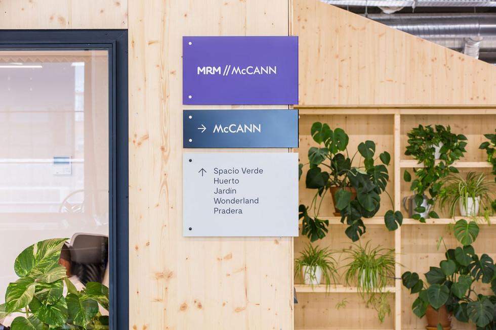 mccann03_cedecarmona.jpg