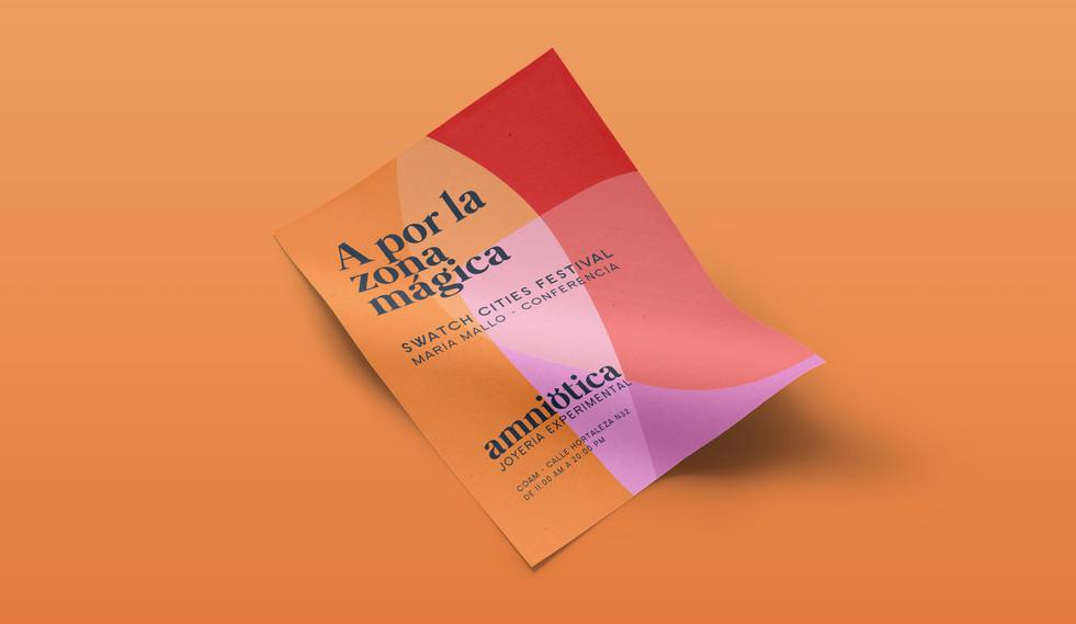 cedecarmona-amniotica-04.jpg