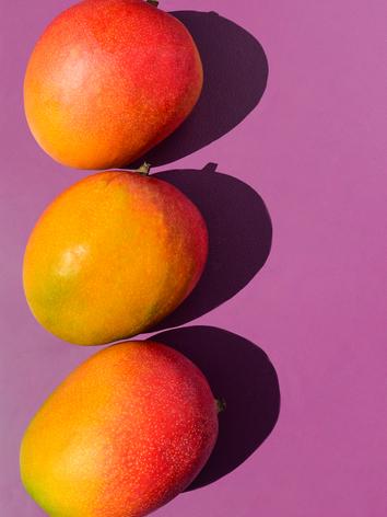 cedecarmona-frutasolivar11.png