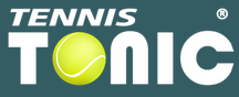 Tennis Tonic logo.png
