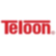Teloon logo.png