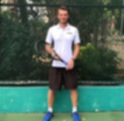 PHOTO profil Vincent page coach.jpg